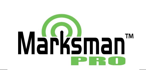 markpro-logo