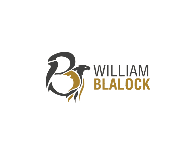 William Blalock
